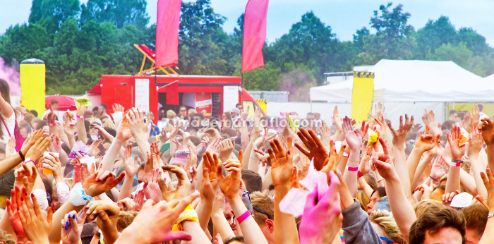 holi festival funの販売画像