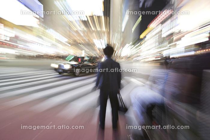 東京都 渋谷の販売画像
