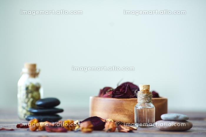 葉 物 液体の販売画像