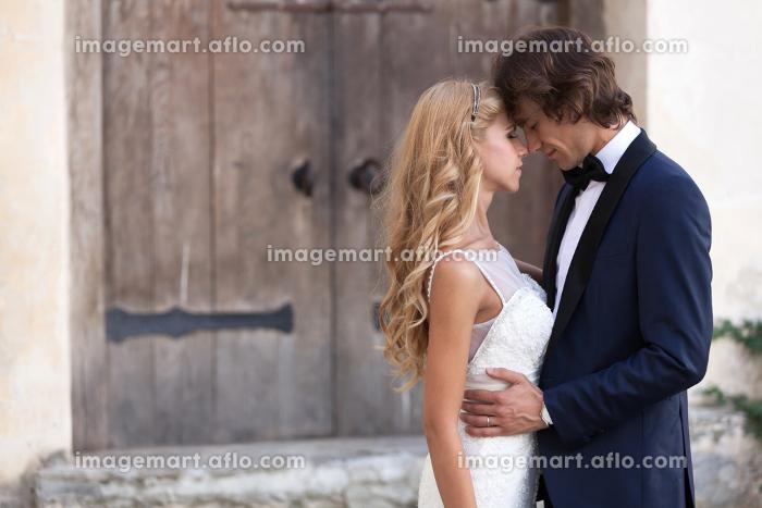 未来 幸せ 結婚の販売画像