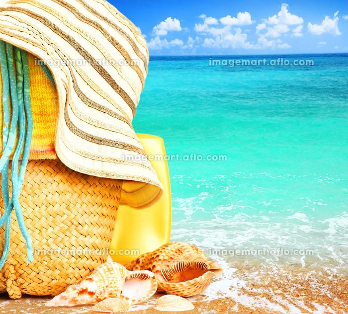 地中海 余暇 楽の販売画像