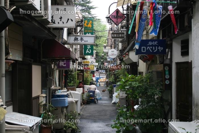 ゴールデン街,goldengai,居酒屋,飲み屋,Izakaya,pub,taverns,新宿の販売画像