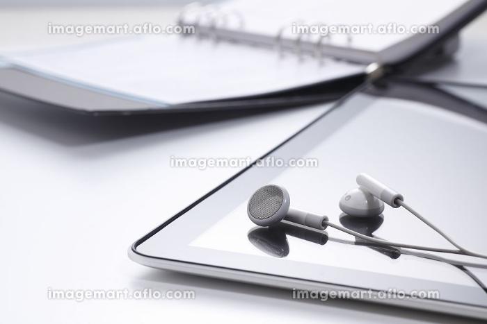 携帯情報端末の販売画像