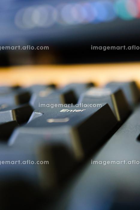 PCキーボードの販売画像