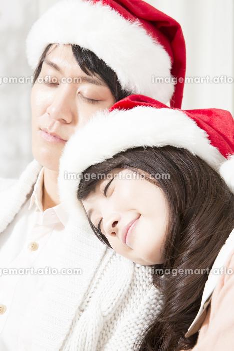 クリスマスデートの販売画像