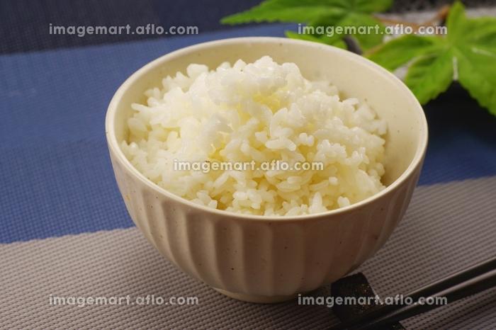 ごはん お米の販売画像