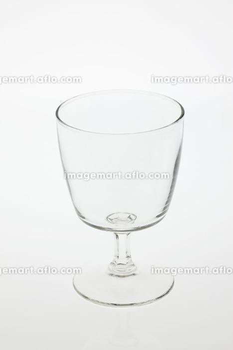 グラスの販売画像