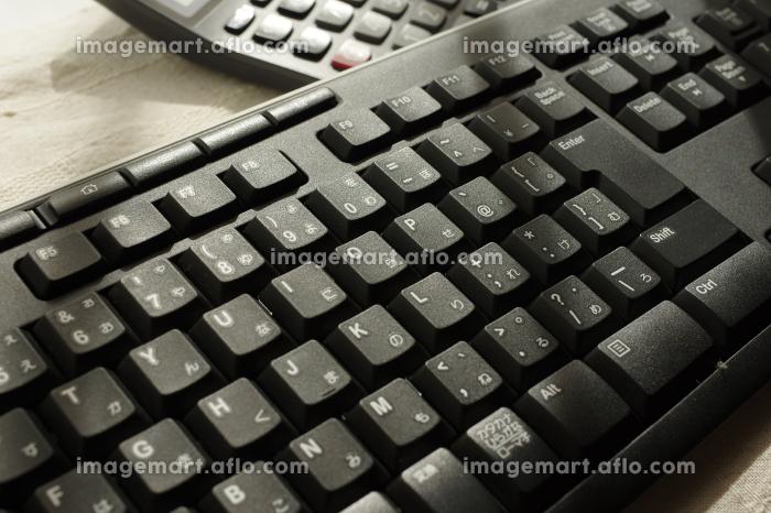 ビジネス(オフィスワーク、リモートワーク)のイメージの販売画像