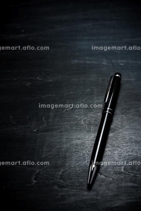 ペンの販売画像
