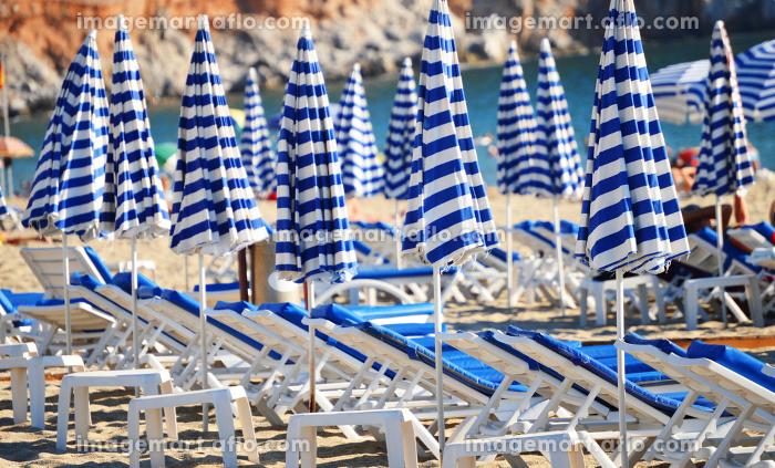 トルコ 旅行 リラックスの販売画像