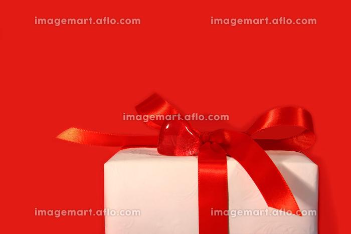 プレゼント 幸せ 物の販売画像