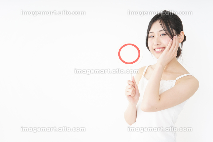 スキンケア- グッドイメージの販売画像