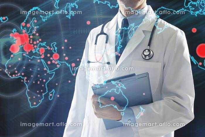 オンライン診療の販売画像