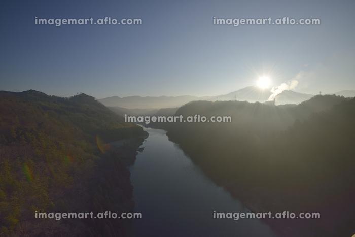 日の出の販売画像