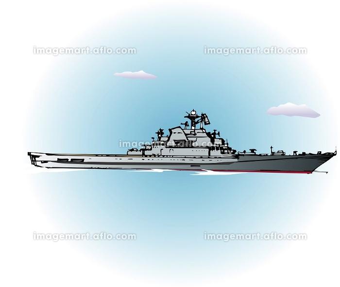 空母ミンスクの販売画像