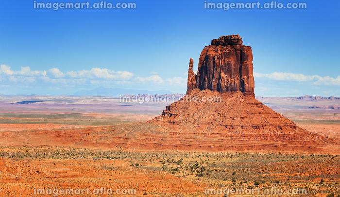Monument Valleyの販売画像