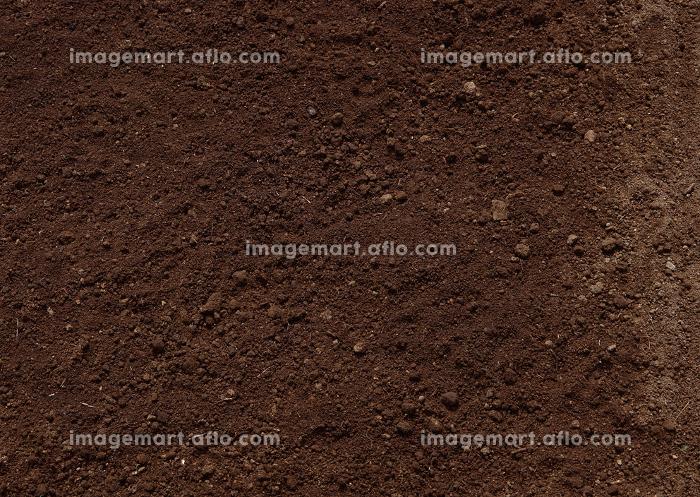 土壌の販売画像