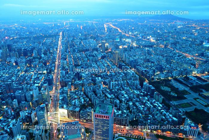台北市 塔 長身の販売画像