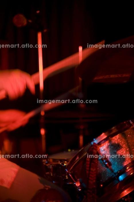 ドラムの販売画像