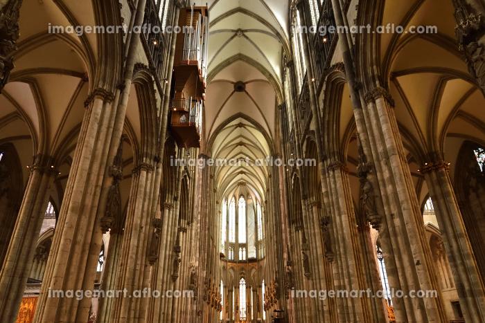 ケルン大聖堂、ドイツの販売画像