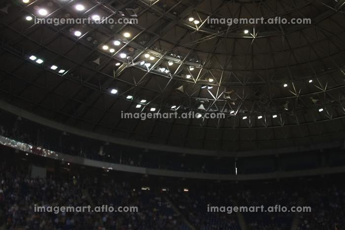 体育館の販売画像