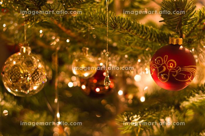 クリスマスんぼ飾りの販売画像