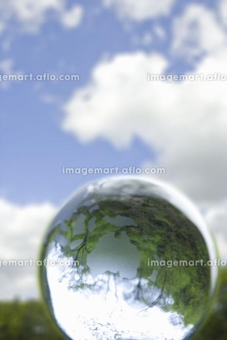 地球イメージの販売画像