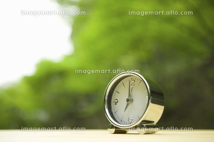 時間の販売画像