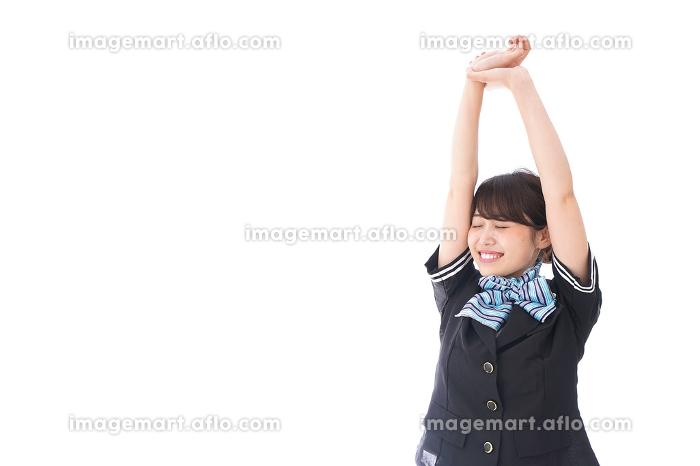 エコノミークラス症候群・体操の販売画像