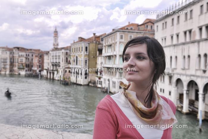 ベネチア 複数人 ロマンチックの販売画像