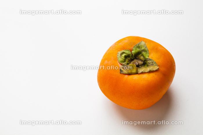 柿の販売画像
