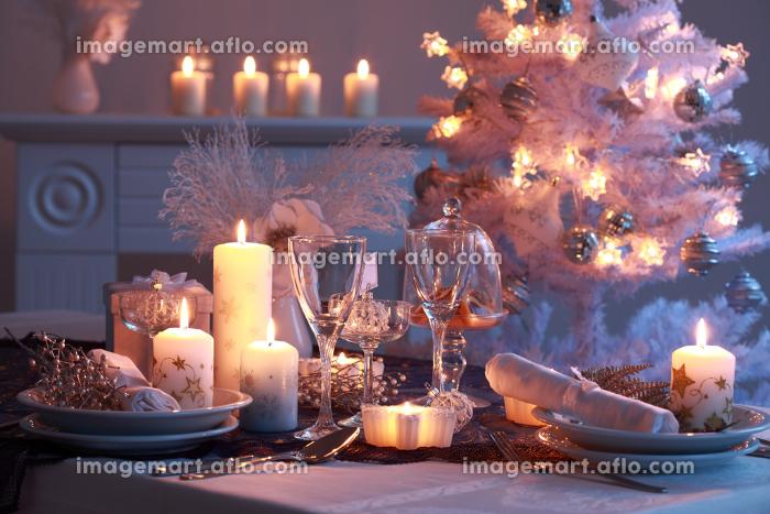 店 木 クリスマスの販売画像
