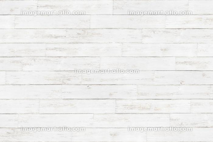 白い背景板・横の販売画像