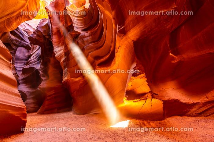 Upper Antelope Canyonの販売画像