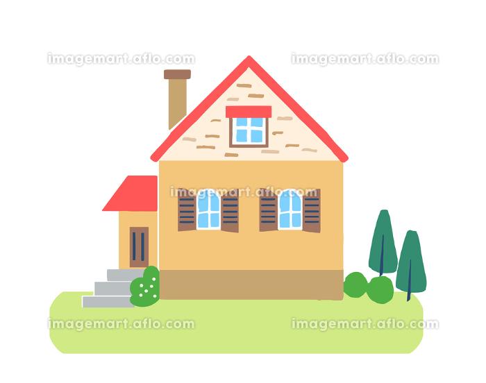 家4の販売画像