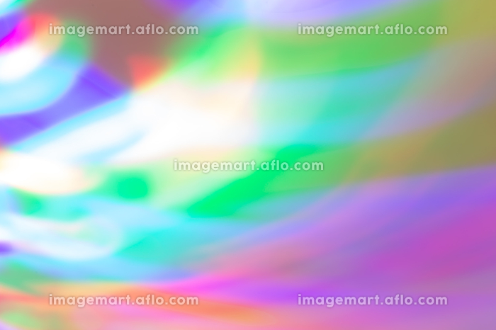 Backgrounds made of different colored lighting effectsの販売画像