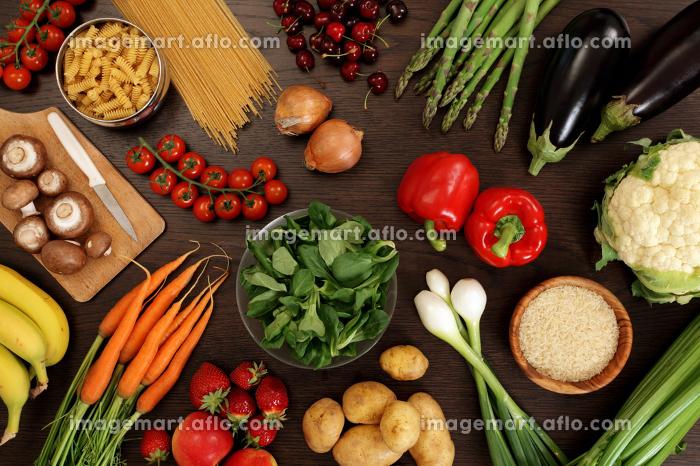 きのこ 栄養 実の販売画像