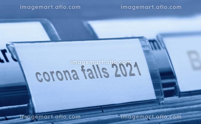 ^corona virus - symbol fotoの販売画像