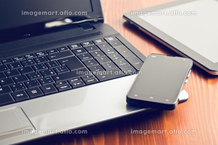 オフィス ノートパソコン パソコンの販売画像