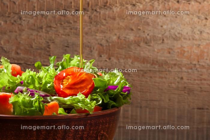 飲食店 店 栄養の販売画像
