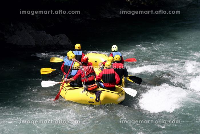 raftingの販売画像