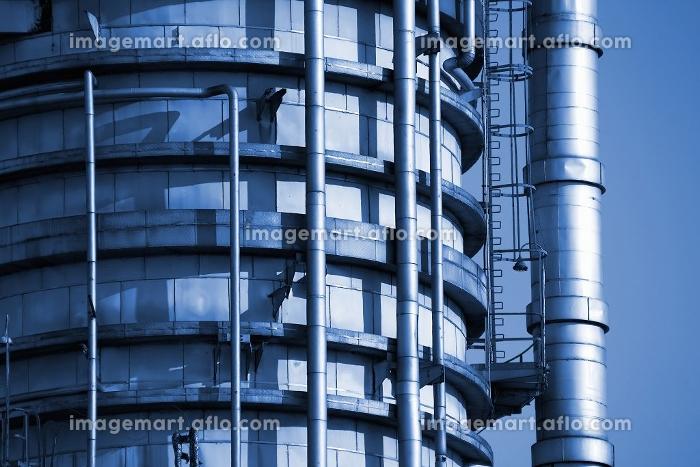 産業イメージの販売画像