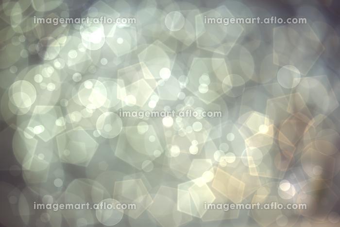 アート ピカピカ 色の販売画像