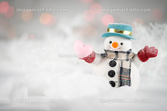 snowmanの販売画像