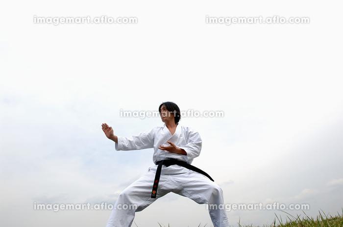 競技 スポーツテーマ スポーツの販売画像
