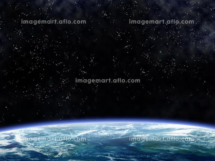 惑星 地球 世界の販売画像