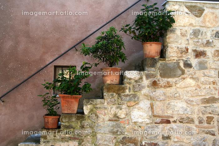 stairwayの販売画像