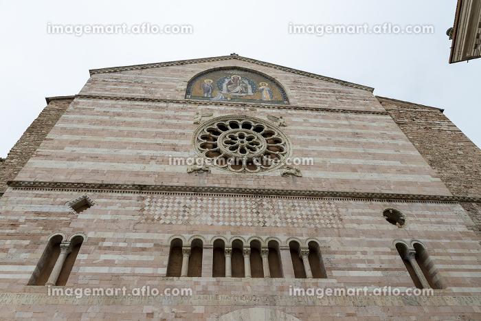main church of foligno san felicianoの販売画像