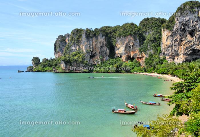 ライー アジア 旅行の販売画像