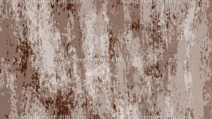 茶色と白色の木材のような背景テクスチャのイラスト素材の販売画像